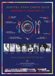 sciences appliqu馥s cap cuisine pdf