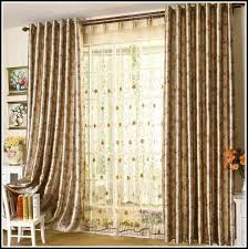 Curtain Designs For Living Room Contemporary Download Page  Home - Living room curtain design ideas