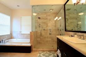 Cost To Redo A Small Bathroom Renovating Small Bathrooms Cost Remodeling Costs For A Small
