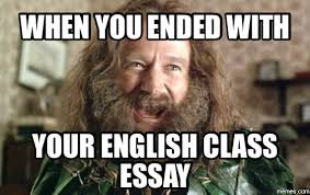 Memes About English Class - essay about learning english best english classroom images on