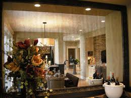 articles with bedroom ceiling mirrors for sale tag bedroom