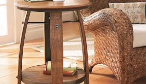 oak end tables and coffee tables phenomenal oak end tables and coffee table tags oak end table