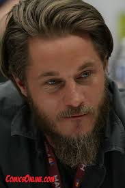 travis fimmel hair for vikings interview travis fimmel of vikings comicsonline