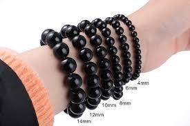beading bracelet size images 8mm bead actual size erkal jpg
