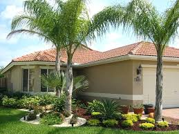 four landscaping ideas for a front yard landscape ideas for front