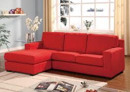 full size sleeper sofa ashley 334 kinlock full size sleeper sofa