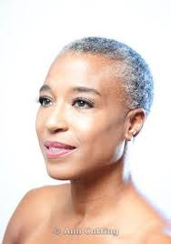 hair styles for black women age 44 the gray hair bible gray hair black women and gray