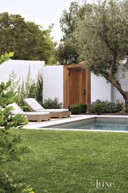 286 best pools and cabanas images on pinterest outdoor spaces