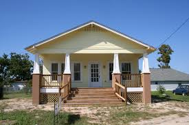 Gulf Coast Cottages Gulf Coast