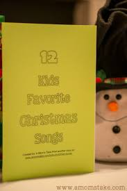 best 25 classic christmas songs ideas on pinterest classic