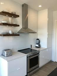hotte de cuisine ikea meuble cuisine ikea et idées de cuisines ikea grandes belles