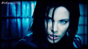 underworld film complet youtube time of eve episode 1 youtube best netflix movies 2013 denmark