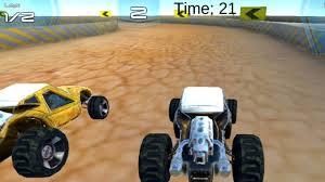online monster truck racing games buy multiplayer online car racing game android racing for unity