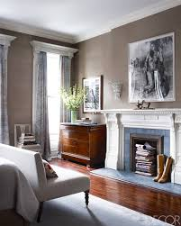 home tour historic harlem brownstone styling tips the