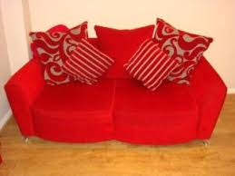 Sofa Shops In Barnsley The 25 Best Dfs Furniture Sale Ideas On Pinterest Dfs Corner