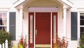 How To Build A Exterior Door Awning How To Build A Door Awning Front Doors Appealing Canopies