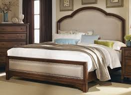 Eastern Accents Bedset World Menagerie Momea Panel Customizable Bedroom Set U0026 Reviews