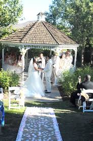 stylish outdoor wedding venues california 10 best wedding venues