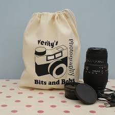 gifts for film lovers notonthehighstreet com