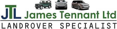 2000 land rover green landrover specialist james tennant ltd