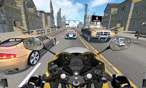 moto apk baixar corrida em moto apk 1 1 apk para android corridas app