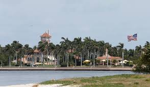 Inside Mar A Lago The Mar A Lago Tax Palm Beach Wants Trump To Pay Back Security Costs