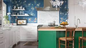 john boos grazzi kitchen island 60 inch kitchen island build a kitchen island diy kitchen