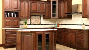 Used Kitchen Cabinets Atlanta Ga Where To Get Used Kitchen Cabinets Kitchen Cabinets Cheaper Than