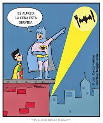 Memes De Batman Y Robin - batman slapping robin memes funny batman memes and pictures