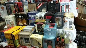 liquor gift sets liquor oklahoma liquor
