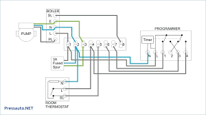 electric underfloor heating wiring diagram within spur and brilliant