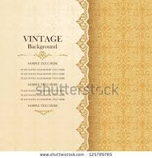 invitation stock images royalty free images u0026 vectors shutterstock