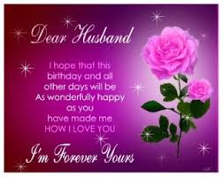 happy birthday best wishes greeting card images messages for
