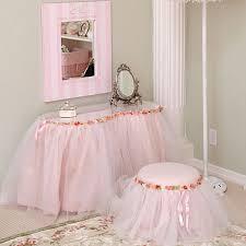 Childrens Vanity Desk The 25 Best Little Vanity Ideas On Pinterest Girls Vanity