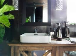 Vanity For Bathroom Sink Bathroom Sink Vanity For Small Bathroom Bathroom Cabinets For