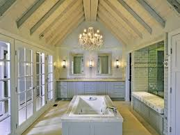 bathroom ceilings ideas extravagant bathroom ceiling designs to be inspired maison