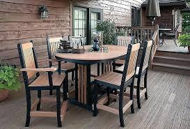 patio bar height dining set bar height outdoor dining set stunning outdoor bar dining set