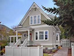 sample pictures of exterior house paint colors firesafe home