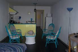 meuble de charme meublé de charme location région réunion