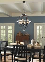 Pinterest Chandeliers Chandelier Dining Room Lighting Interior Design