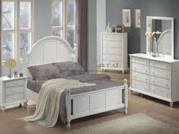 Modern White Home Decor by Distressed White Bedroom Furniture Modern White Bedroom Furniture