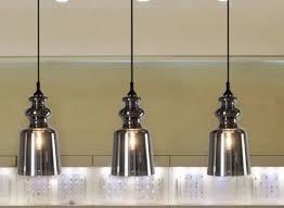 Glass Cylinder Pendant Light Lighting Awesome Glass Cylinder Pendant Light Double Cylinder