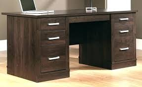 Sauder Office Desk Sauder Executive Desk Executive Office Desk Executive Desk Office