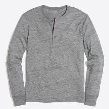 men u0027s t shirts u0026 polos j crew factory