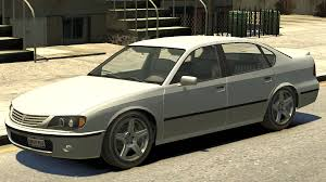 lexus wiki pl merit gta wiki fandom powered by wikia