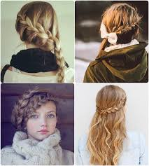 2015 hair styles 2014 winter 2015 hairstyles and hair color trends 2015