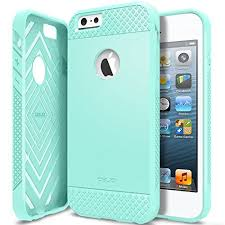 best black friday deals on iphone 6 69 best iphone cases images on pinterest iphone 6 plus case