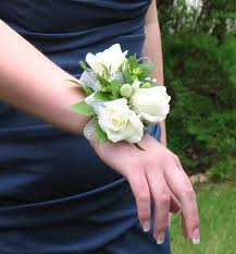 Prom Corsage And Boutonniere Apotheca Get 5 Off The Boutonniere When You Order It Together