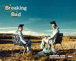 Stream Breaking Bad Breaking Bad Soundtrack Free Download From Go To Whoa