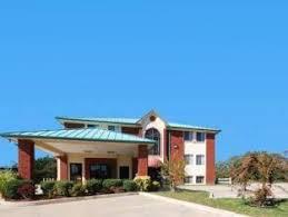 Comfort Inn Lincoln Alabama Hotel In Talladega College 627 Battle Street West Talladega Al